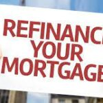 Are You Sure You Are Pre-Approved For a Mortgage?